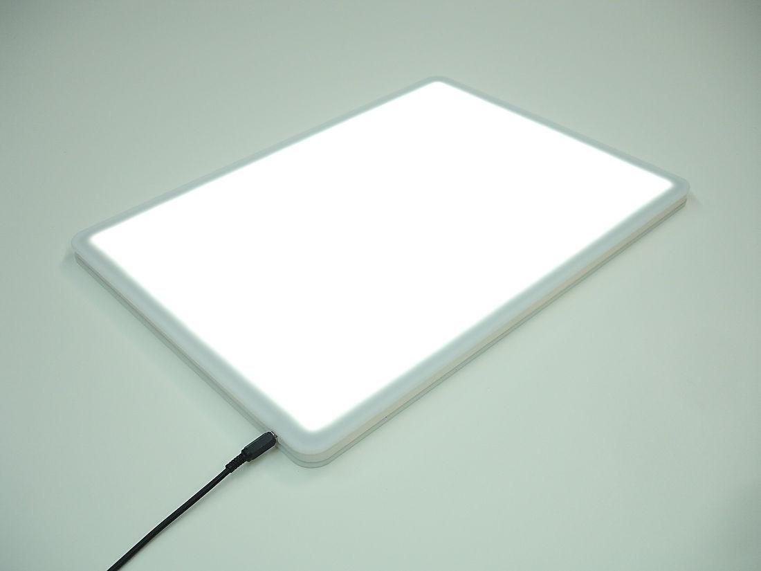 Super LED Light Box